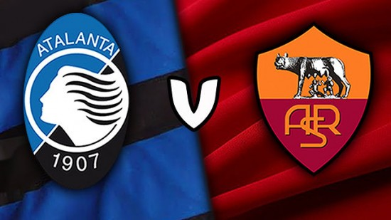 Prediksi Bola Atalanta vs AS Roma Liga Seria A Italia 17 April 2016