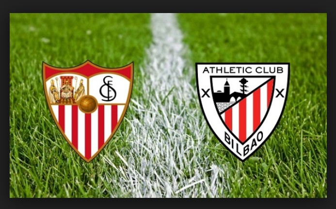 Prediksi Bola Europa Sevilla vs Athletic Bilbao 15 April 2016