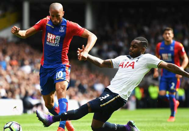 andros-townsend-premier-league-tottenham-v-crystal-palace-20081_avo842fkwvd91lzke97uobwdm