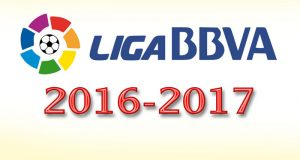 Prediksi Real Madrid vs Gijon, Liga Spanyol 26 November 2016