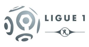 Prediksi Paris Saint-Germain vs Lille OSC, Ligue 1 8 Februari 2017