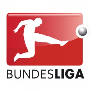 Prediksi Mainz 05 vs Hertha Berlin, Bundesliga 15 April 2017