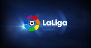 Prediksi Celta Vigo vs Eibar, La Liga Spanyol 09 April 2017