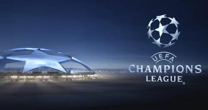 Prediksi Leicester City vs Atletico Madrid, Liga Champions 19 April 2017