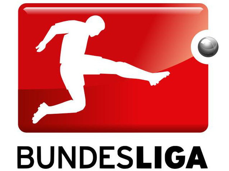 Prediksi Bundesliga 20 September 2017 : Schalke 04 vs Bayern Munich