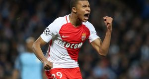 Kylian Mbappe Not For Sale