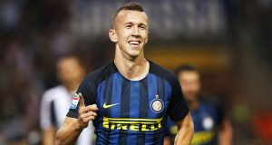 Perisic Not For Sale