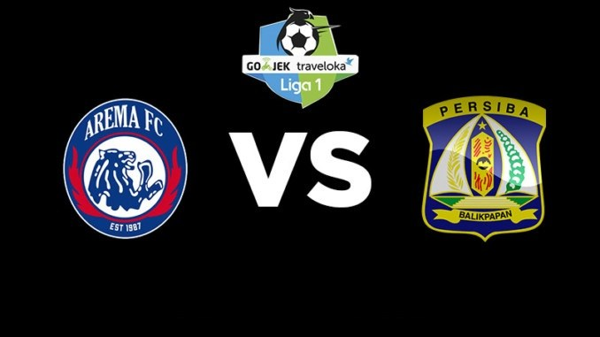 Image Result For Arema Vs Persiba