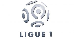 Prediksi Ligue 1 30 April 2018 : PSG vs Guingamp