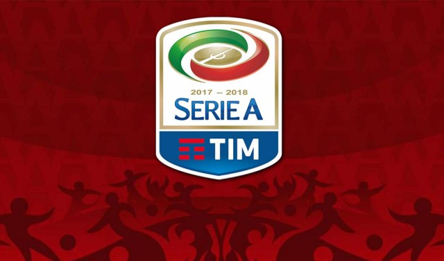 Prediksi Serie A 8 April 2018 : Torino vs Inter Milan