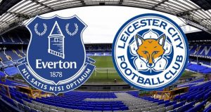 Prediksi Everton Vs Leicester City, EPL 1 Januari 2019