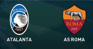 Prediksi Atalanta vs AS Roma, Serie A 27 Januari 2019