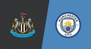 Prediksi Newcastle United vs Manchester City, EPL 30 Januari 2019