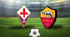 Prediksi Fiorentina vs AS Roma, Coppa Italia 31 Januari 2019