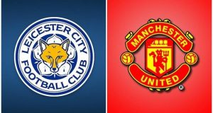 Simak Data Statistik Jelang Laga Leicester City vs Manchester United