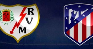 Prediksi Rayo Vallecano vs Atletico Madrid, La Liga 16 Februari 2019