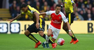 Prediksi Watford vs Arsenal, EPL 16 April 2019