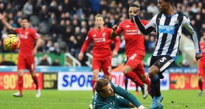 Prediksi Newcastle United vs Liverpool, EPL 5 Mei 2019