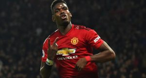 Demi Pogba, Real Madrid Bersedia Lepas James Rodriguez