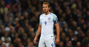 Harry Kane Kecewa Tersingkir di Babak Semifinal UEFA Nations League