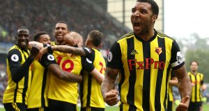 Prediksi Watford vs Arsenal, EPL 15 September 2019