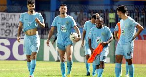 Link Live Streaming Persela vs Arema, Liga 1 2019 Malam Ini