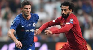 Prediksi Chelsea vs Liverpool, Big Match 22 September 2019