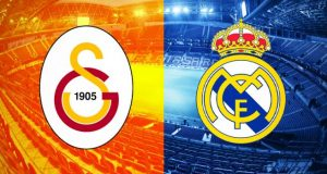 Prediksi Galatasaray vs Real Madrid, UCL 23 Oktober 2019