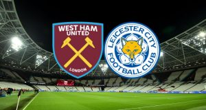 west ham vs leincester
